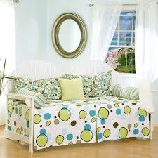 bedding surprising daybed bedding sets prod