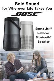bose home theater 535 78 best bose images on pinterest bluetooth speakers music