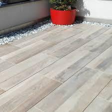 boden fã r balkon feinsteinzeugplatten für den aussenbereich beständig und