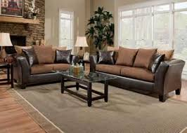 Living Room Furniture Sets Chicago Indianapolis The RoomPlace - Living room sets
