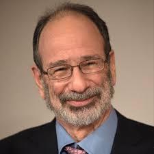 Alvin E. Roh