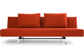 Endearing Contemporary Sleeper Sofa Modern Design Sofa Bed Custom - Sleeper sofa modern design