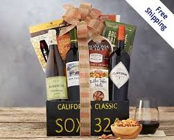 winecountrygiftbaskets gift baskets wine gift baskets at wine country gift baskets