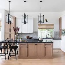 two tone kitchen cabinets white and grey 9 inspiring two tone kitchen cabinet ideas woodworker access