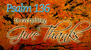 giving thanks to the lord day 5 abiding in the vine