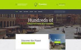 Designing travel websites expert tips to make them simple yet