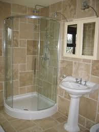 Classic White Bathroom Design And Ideas Bathroom Small Bathrooms With Shower Toilet And Sink Design Ideas