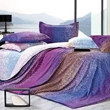 Full Xl Comforter Sets 100 Cotton Kids Comforter Sets You U0027ll Love Wayfair