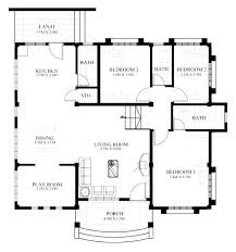 best home floor plans small home floor plan ideas designing floor plans best modern