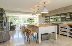 kitchen base cabinets legs pros and cons of freestanding kitchen cabinets in modern times