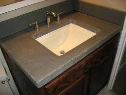 kohler memoirs undermount sink kohler undermount sink 1 kohler devonshire undermount sink white
