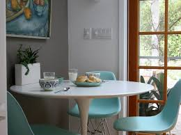dining room table pedestals transitional dining room by way of