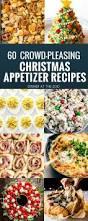 Easy Christmas Appetizers Finger Foods Best 25 Christmas Finger Foods Ideas On Pinterest Holiday