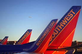 cheap flights jetblue southwest spirit offer airfare deals money