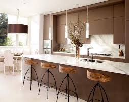 Designer Kitchen Stools by How To Pick The Perfect Bar Stool