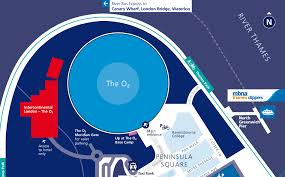 the o2 floor plan maps getting to the o2 the o2
