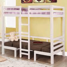 bedroom cool grey iron staining walmart loft bed with stairs set bedroom cool grey iron staining walmart loft bed with stairs set outstanding superb layout white wood