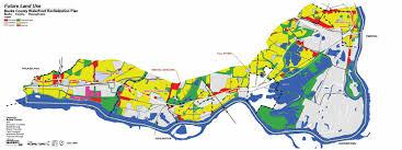 Map Of Bucks County Pa Redevelopment Authority Of Bucks County