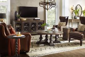 furniture in newnan sharpsburg peachtree city ga juliana u0027s