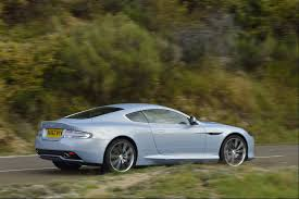 aston martin db9 gt reviews aston martin db9 msrp new 2016 aston martin db9 gt volante dream