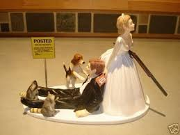 cool cake toppers has anyone seen this cake topper where can i find it