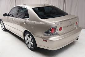 lexus is300 5 speed lexus is300 more than just another bmw totally that stupid