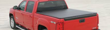 Folding Bed Cover Rugged Liner Truck Accessories