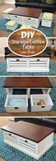 easy diy coffee table new qyqbo com
