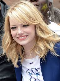 hot new haircuts for 2015 hot and swanky hairstyles for round face haircuts google search