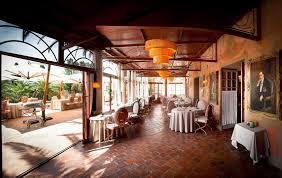 luxury hotel in calvi la signoria relais and chateaux corsica