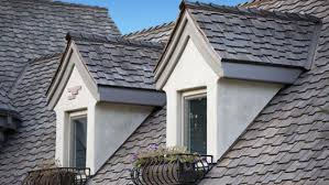 Gable Dormer Windows Most Dormer Additions Cost Between 80 And 140 Per Square Foot