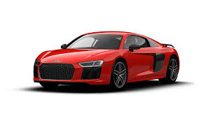 audi sports car audi sport dealer specializing in r8 sports car high