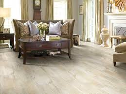 Hardwood Floors In Bathroom Tile And Stone Wall And Flooring Tiles Shaw Floors