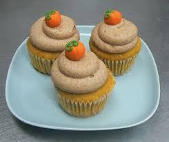 thanksgiving pumpkin desserts part four pumpkin cakes