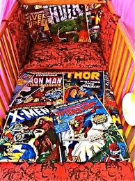 Marvel Bedding Best 25 Marvel Nursery Ideas On Pinterest Super Hero Nursery