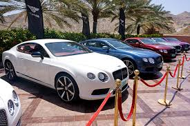 lexus rcf for sale in uae bentley continental gt v8s coupe launch in oman dubaidrives com