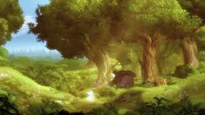 Ori And The Blind Forest Análisis De Ori And The Blind Forest Para Xbox One 3djuegos