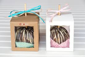 candy apple boxes wholesale custom candy apple boxes packaging at wholesale rev up your