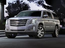 mansory cars cadillac escalade esv platinum equivalent mansory cars