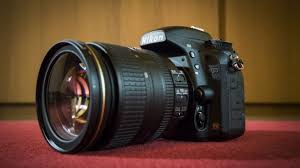 black friday deals on cameras 2016 nikon d750 black friday u0026 cyber monday deals u0026 sales camera