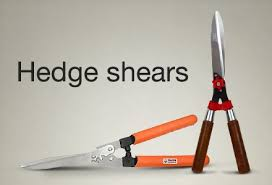 gardening tools buy gardening tools online at best prices in