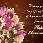 The 25 Best Anniversary Wishes The 25 Best Anniversary Wishes For Sister Ideas On Pinterest