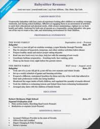high school resumes high school resume template writing tips resume companion