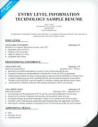 free entry level nurse resume template entry level mechanic resume