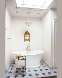 antique bathroom decorating ideas luxury bathroom decor ideas for antique