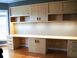 File Cabinet Wood by Filing Cabinet Ideas Office Furniture File Cabinets Wood Modern