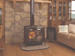 fireplaces u0026 wood stoves l kalamazoo mi