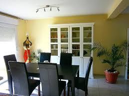 tapis bureau ikea bureau transparent ikea cheap meuble de noir laque with table laqu