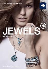Leonardo Bad Driburg F S Jewels Woman 2017 By Leonardoglas Issuu