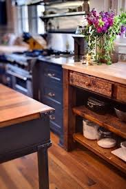Free Standing Cabinets For Kitchen 25 Best Free Standing Cabinets Ideas On Pinterest Standing